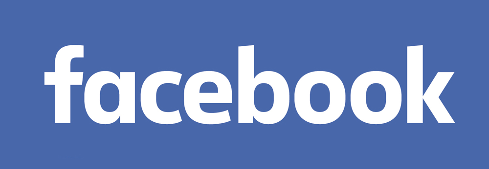 Page FB FP Unud