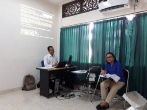 D:\DARI IRNA\Seminar Mahasiswa\IMG-20171228-WA0085.jpg