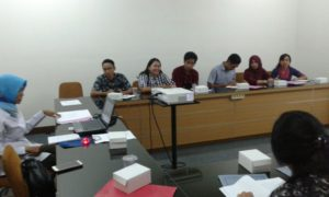 D:\DARI IRNA\Seminar Mahasiswa\IMG-20180104-WA0014.jpg