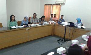 D:\DARI IRNA\Seminar Mahasiswa\IMG-20180104-WA0024.jpg