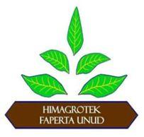 IG HIMAGROTEK