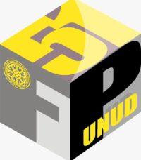 HUT ke 51 FP Unud: Antara Purna Bhakti dan Kembali untuk Meraih Prestasi